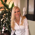 Elizabeth A. Hennen Daytona Beach Tanning and Anti-Aging